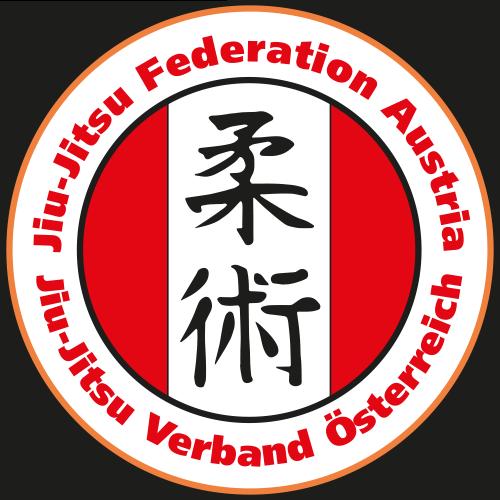 JJVOE Logo